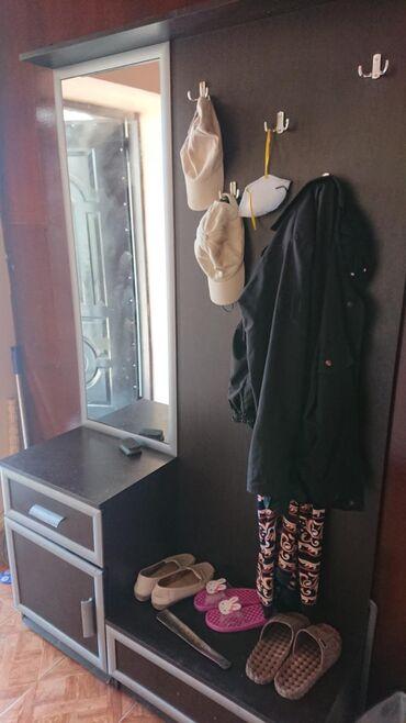 - Azərbaycan: Paltar asan satiram yaxwi vezyetdedir.Hundurluyu