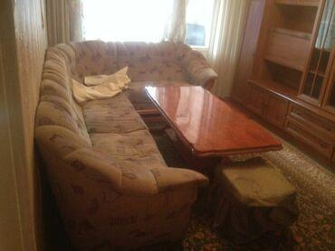 Мебели в городе Жалал-Абад. Цена за оптом