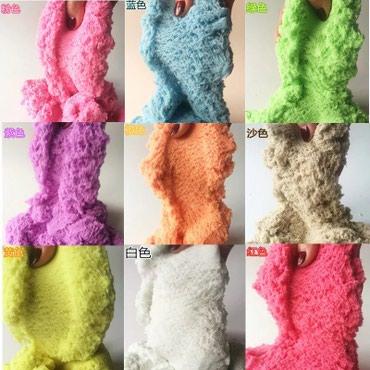 уаз продажа в Кыргызстан: Слайм -песок кинетический песок игрушки Магия глины Цветной мягкие сли
