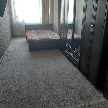 Недвижимость - Ош: 2 комнаты, 25 кв. м С мебелью