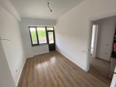 Квартиры - Чон Сары-Ой: Продается квартира: 1 комната, 36 кв. м