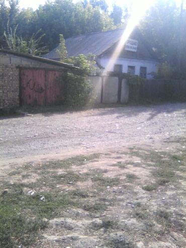 Продаётся дом в Белаводске,четыре комнаты,ваденое