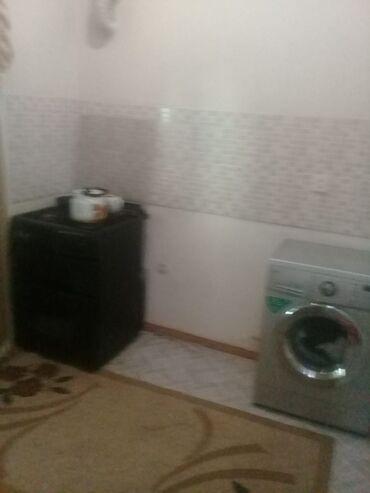 afcarka-balasi-satilir - Azərbaycan: Mənzil satılır: 6 otaqlı, 260 kv. m