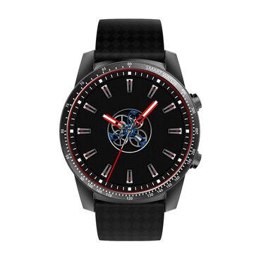 Smart watch kw99 / smart saat kw99* 1.39 düymlük amoled hərtərəfli hd