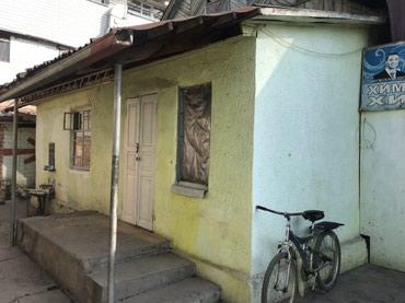 Аренда дома долгосрочно в Кыргызстан: Аренда Дома от собственника Долгосрочно: 30 кв. м, 3 комнаты