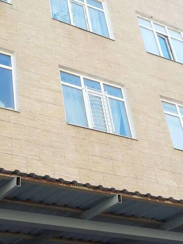 круглосуточное-вскрытие-замков-бишкек в Кыргызстан: Изготавливаем и устанавливаем решетки безопасности для детей