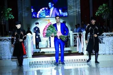 """преподаватель танцев в Кыргызстан: !!!ЛЕЗГИНКА В БИШКЕКЕ!!! ✓Ансамбль Кавказского танца """"ДУХ КАВКАЗА"""" с у"""