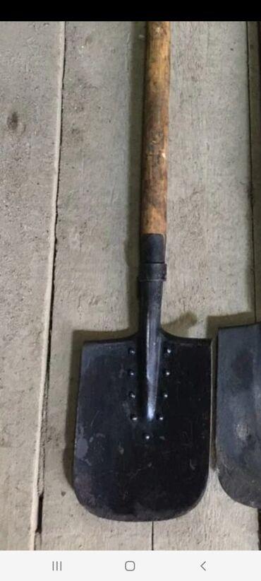 51 объявлений: Лопаты ссср 1983г Мастерок ссср