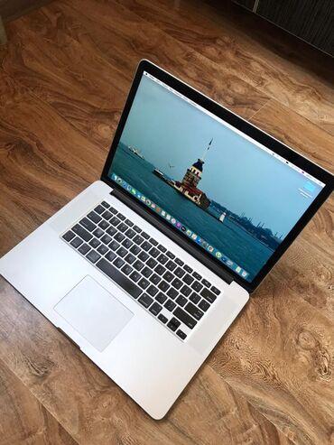 ультрабук бишкек in Кыргызстан | LENOVO: СРОЧНО! Продаю или меняю на такой же макбук с 13 дюймовым экраном: Mac