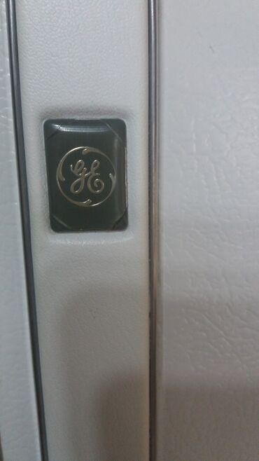 Μεταχειρισμένο Δύο θάλαμο άσπρο refrigerator