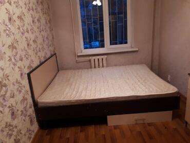 двуспальное овечье одеяло в Кыргызстан: Двуспальные кровати