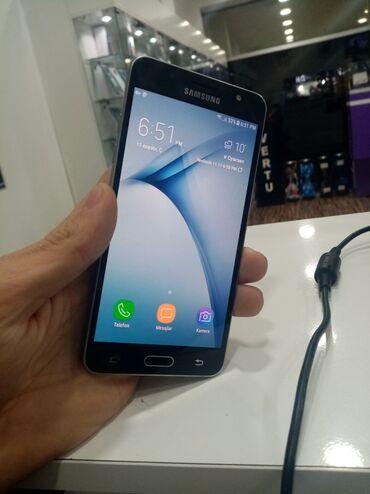 Samsung galaxy note 5 satiram - Saray: İşlənmiş Samsung Galaxy J5 2016 16 GB boz