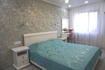 сдается 1 комнатная квартира in Кыргызстан | ДОЛГОСРОЧНАЯ АРЕНДА КВАРТИР: 1 комната, Кондиционер, Интернет, Wi-Fi, Без животных