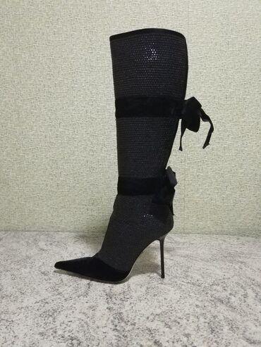 Gianmarco Lorenzi Black Label, это самая роскошная обувь. Почему таки