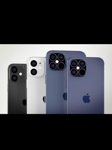 наушники razer hammerhead pro v2 в Кыргызстан: Новый IPhone 11 Pro