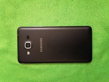 j7 prime qiymeti в Азербайджан: Б/у Samsung Galaxy J7 2016 16 ГБ Серый