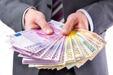 Dajem besplatno - Srbija: Odobravamo zajmove u rasponu od 5.000 € do 5.000.000 € uz razumnu