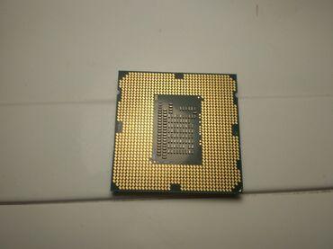 1155 сокетПродам Pentium R G2020. В хорошем состоянии рабочий пишите