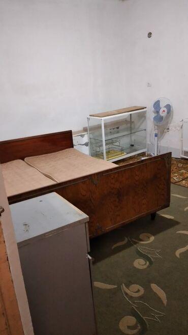 Недвижимость - Тауз: Сдается квартира: 1 комната, 35 кв. м, Тауз