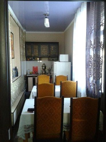 Продаю готовый бизнес-гостиницу город в Кант