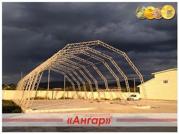 в Душанбе - фото 2