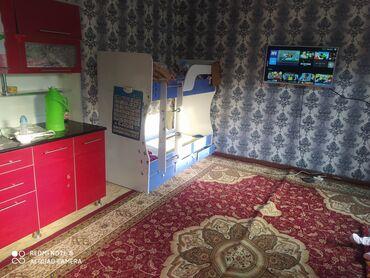 Земельные участки - Кыргызстан: Продается участок 620 соток Срочная продажа, Красная книга, Тех паспорт