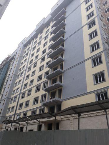 Продается квартира: 1 комната, 40 кв. м., Бишкек в Бишкек