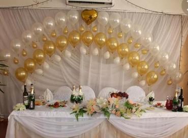 свадебная фотосъемка в Кыргызстан: Свадебный сезон !!!!!