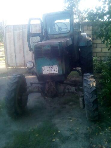 qosqu lapet - Azərbaycan: Modeli T40 lapet, kotan mala.birlikde 3500 azn.isteyen zeng elesin
