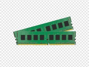 DDR3 Продаю!!!   DDR3 2Gb - 400com / есть 6 линеек   Торга нет!!!