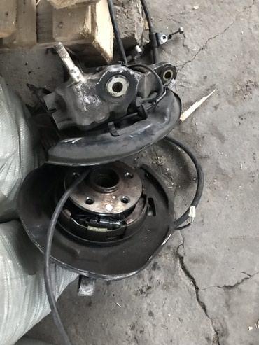 Продаю ступици от Toyota Celsior ucf30-31 два в Бишкек