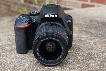 63 объявлений | ЭЛЕКТРОНИКА: Продаю Nikon d35 очень в хорошем состоянии