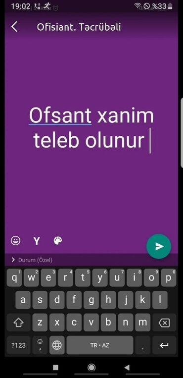 mavi qadın köynəyi - Azərbaycan: Salam. Xalqlar dostluğu metrosu yaxınlığında yerləşən çay evinə