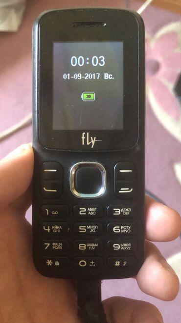телефон-fly-f в Кыргызстан: Продаю дешево 700 сом