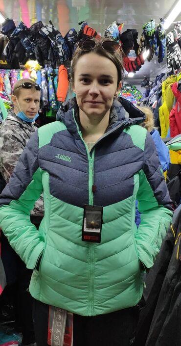 Лыжные костюмы женские,Куртки женские, Комбенизон.Парки женские