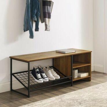 Мебель на заказ | Стулья, Кухонные гарнитуры, Столы, парты | Самовывоз, Бесплатная доставка