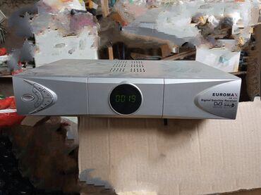 tattoo aparati satilir - Azərbaycan: Euromax aparatı satılır. İşləkdir