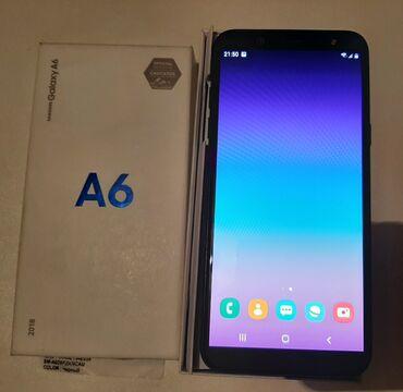 Samsung-galaxy-s6-edge-plus-satiram - Azərbaycan: Samsung Galaxy A6 3 ram 32gb yaddaş hecbir problemi yoxdur ela işleyir
