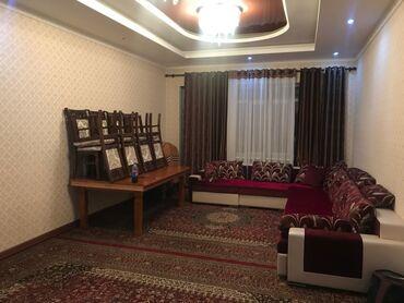 уй ремонт фото в Кыргызстан: Продается квартира: 3 комнаты, 120 кв. м