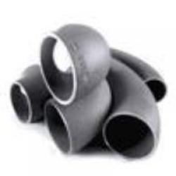 металлопрокат в Кыргызстан: Кованные отводы приварные, тройники стальные приварные