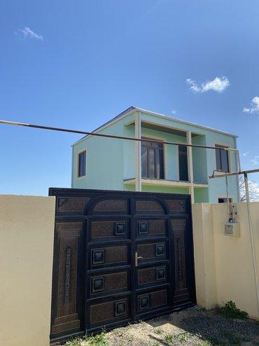 Satış Evlər mülkiyyətçidən: 145 kv. m, 4 otaqlı
