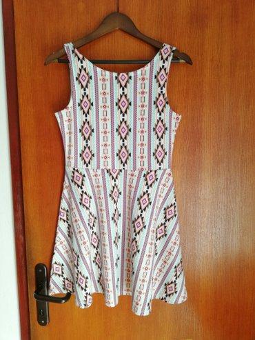 H&M haljina, M velicina. - Novi Sad