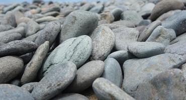 цены на бензин в бишкеке роснефть в Ак-Джол: Камни камни камни !!!хорошие цены доставка по всему городу