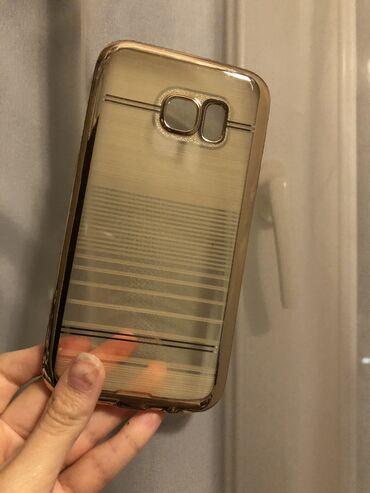 samsung plansetlerin qiymeti в Азербайджан: Samsung firmasina uyğun ~ Case ( kabro)Kabro ~ plasmadir, kenarlari