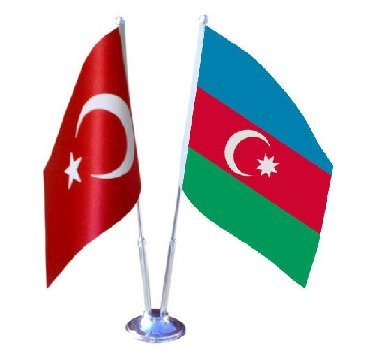 40 futluq dniz konteyneri - Azərbaycan: Global hotel baku bir gun 40 azn
