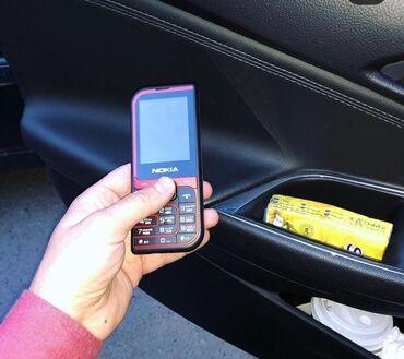 nokia-6 в Азербайджан: Nokia Teze karopkada qeydiyyatli