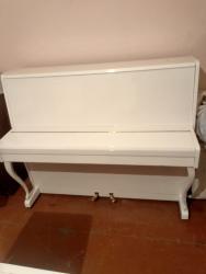 piano dersleri - Azərbaycan: Belarus Ag Piano Pianino