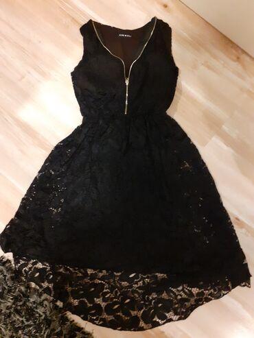 Prelepe haljine sve su kao nove veličine M/L/xl
