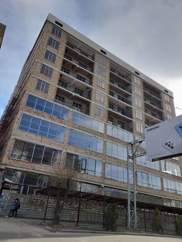 Продажа квартир - 9 - Бишкек: Продается квартира: Элитка, Ортосайский рынок, 2 комнаты, 52 кв. м