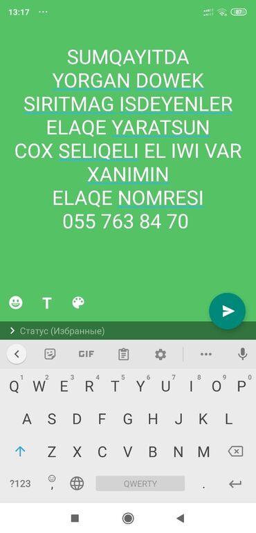 london taksi isi - Azərbaycan: Cox ucuz ve seliqeli el iwi ile